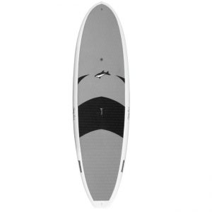 Maestro_blanc_stand_up_paddle_jimmy_lewis-compressor