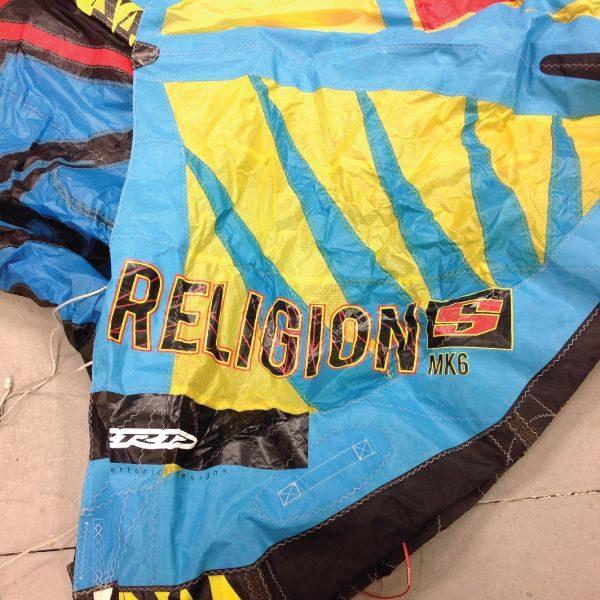 RRD-RELIGION-MK-VI-NUE-5m--OCCASION-1-compressor