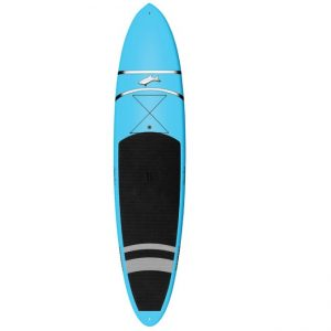 hanalei_ice_stand_up_paddle_all_round-compressor