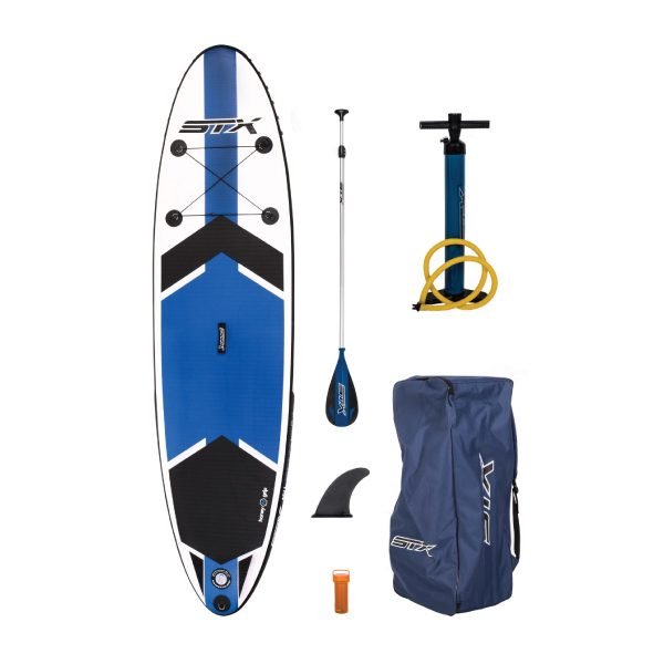 stand_up_paddle_gonflable_stx