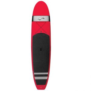 sup-cruisecontrol-marron-top-jimmy-lewis-compressor