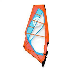 2020_Goya_Windsurfing_Banzai_Pro_Red-compressor