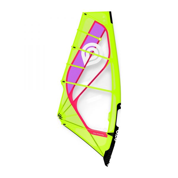 2020_Goya_Windsurfing_Banzai_Pro_Yellow-compressor