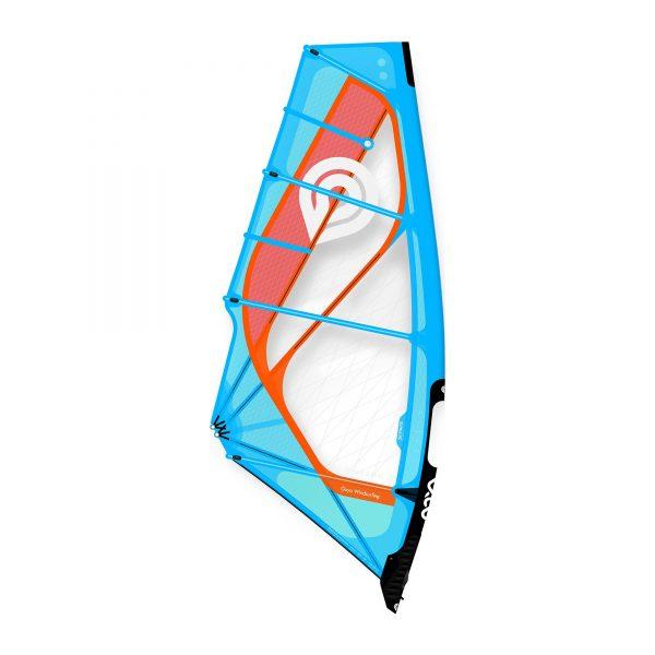 2020_Goya_Windsurfing_Banzai_X_Pro_Blue-compressor