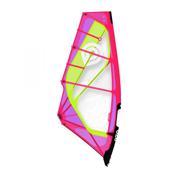 2020_Goya_Windsurfing_Banzai_X_Pro_Fuchsia-compressor