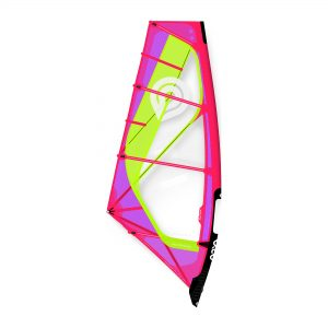 2020_Goya_Windsurfing_Bounce_Pro_Fuchsia-compressor
