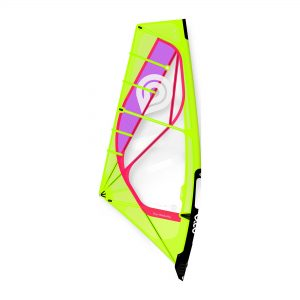 2020_Goya_Windsurfing_Fringe_Pro_Yellow-compressor