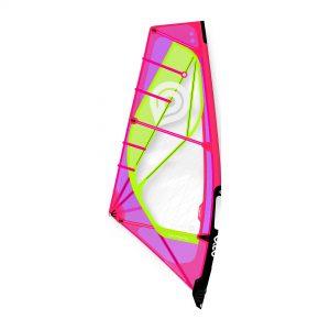 2020_Goya_Windsurfing_Fringe_X_Pro_Fuchsia