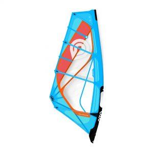2020_Goya_Windsurfing_Guru_X_Pro_Blue