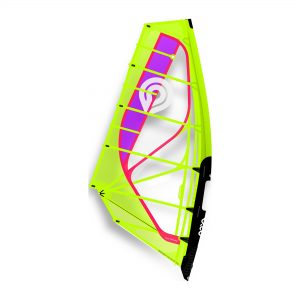 2020_Goya_Windsurfing_Mark_2_Pro_Yellow-compressor