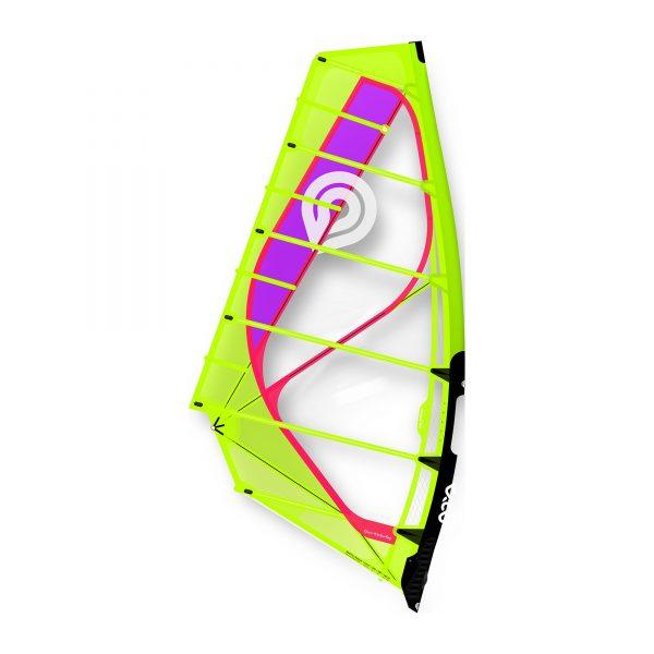2020_Goya_Windsurfing_Mark_Pro_Yellow-compressor