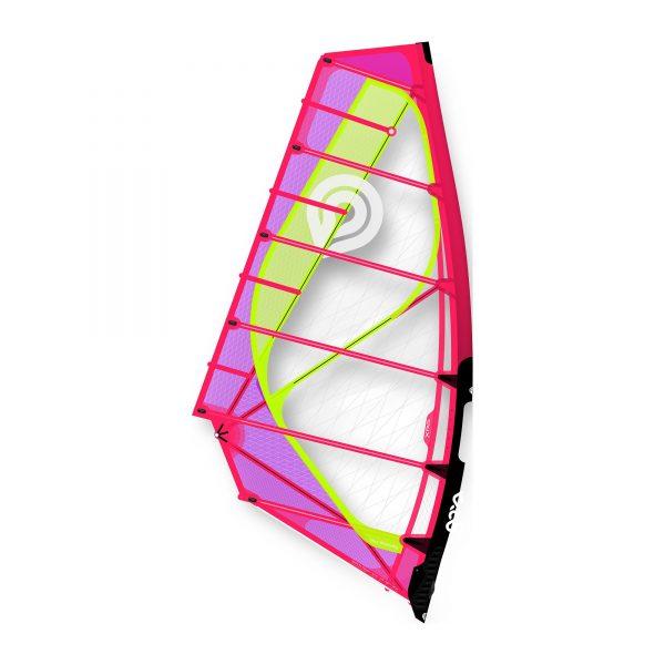 2020_Goya_Windsurfing_Mark_X_Pro_Yellow-compressor