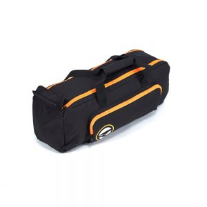 Windsurf_Gearbag