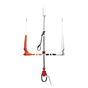 BARRES-COMPLÈTES-KITESURF-RRD-GLOBAL-BAR-V8.2-compressor