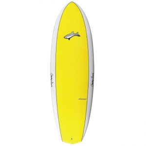 Canary_surf_shortboard_jimmy_lewis-compressor