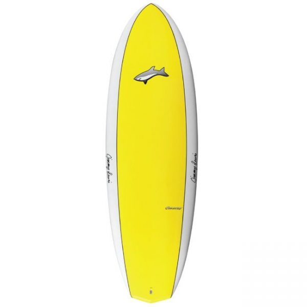 Canary_surf_shortboard_jimmy_lewis-compressor