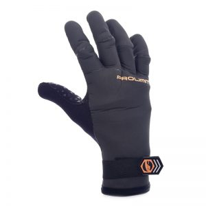 GANTS CURVED FINGER MESH PROLIMIT