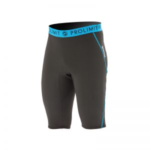 SUP-SHORTS-NEOPRENE-2MM-1