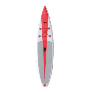 Stiletto-Jimmy-Lewis-Stand-Up-Paddle-compressor
