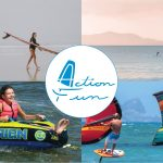 action_fun_location_surf_location_stand_up_paddle-compressor
