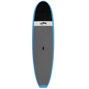 black_and_blue_machine_stand_up_paddle-compressor
