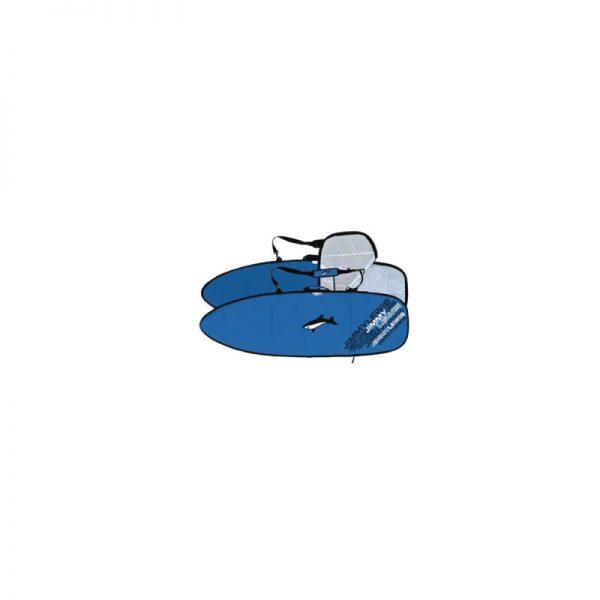 boardbag_housse_surf_jimmy_lewis