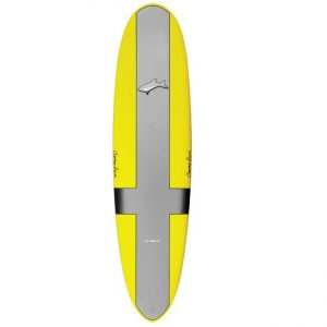 destroyer_jimmy_lewis_jaune_fun_boards-compressor