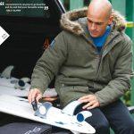 Le Tournevis FCS Ratchet Tool - Action Fun Lorient