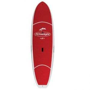 flyweight_stand_up_paddle_enfant_jimmy_lewis-compressor