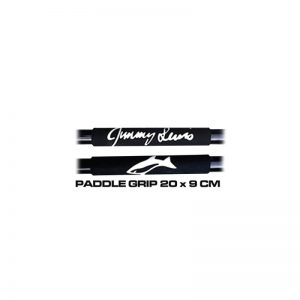 grip_pagaie_jimmy_lewis