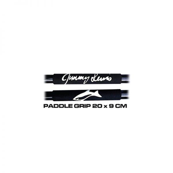 grip_pagaie_jimmy_lewis