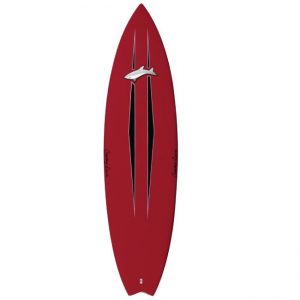 kwad_surf_jimmy_lewis_shortboard-compressor