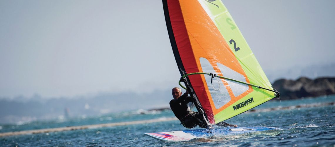location_windsurfer_lorient_action_fun-compressor