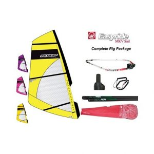 pack_easy_ride_rrd_pack_complet_débutant_windsurf