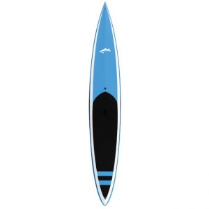 rail_stand_up_paddle_race_jimmy_lewis-compressor