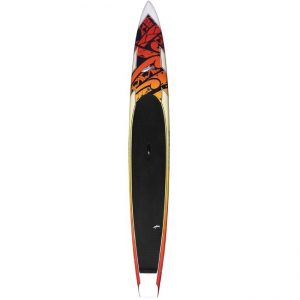 sidewinder-jimmy-lewis-race-stand-up-paddle-compressor