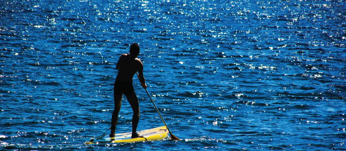stand_up_paddle_location_lorient-compressor