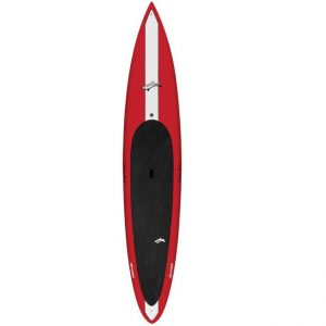 sup-m-maroon-top-jimmy-lewis-stand-up-paddle-compressor