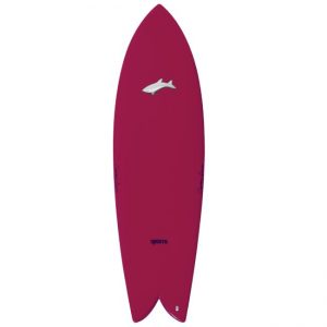 surfboard_rocket_jimmy_lewis_marron-compressor