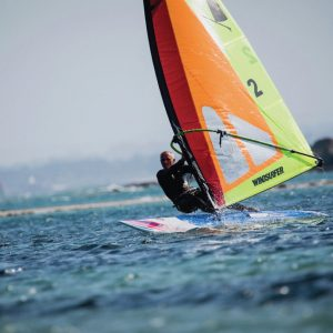 windsurfer_action_fun_lorient-compressor