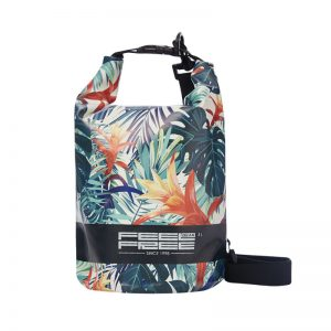 collection-tropic-feelfree-mini-4