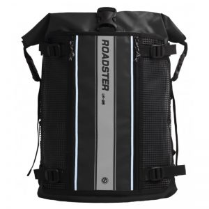 sac-a-dos-roadster-25l-feel-free